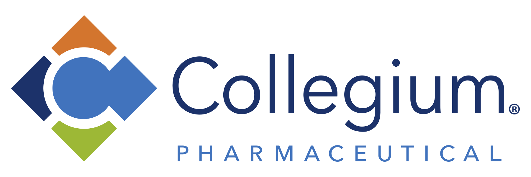 Collegium Pharmaceutical